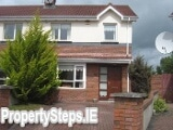 Photo House to Rent Navan - Meath - Ireland