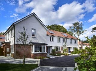 Airbnb | Foxrock Village - Holiday Rentals & Places to Stay