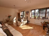 Photo Apt 2, Waters Edge, Oldtown Demesne, Naas,...