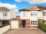Photo 272 Navan Road, Dublin 7, D07 P9T8 €595,000