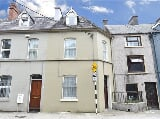 Photo 7 Mardyke Street, Cork City, Cork, T12 A62R...
