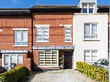 Photo 3 bedroom luxury House for sale in Dublin,...